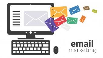 Emailing comment faire ?