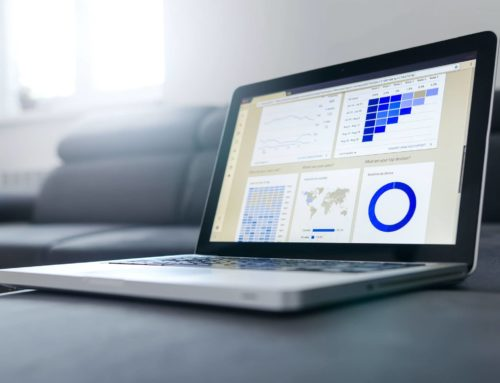 Analyser Les Statistiques Marketing