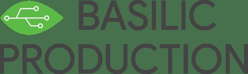 Avada Business Coach Logo